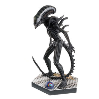 figurine Alien & Predator - Mega Alien Xenomorph