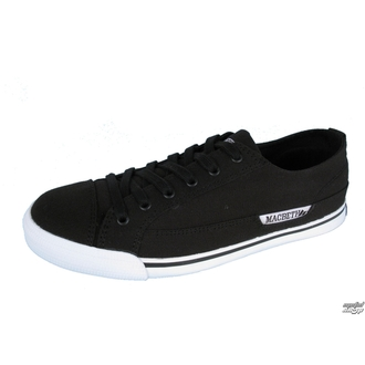 low sneakers men's - Matthew - MACBETH, MACBETH