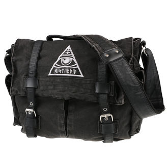 Bag DISTURBIA - All-Seeing, DISTURBIA