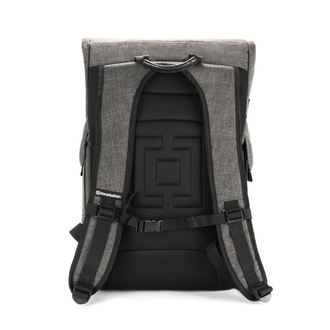 backpack HORSEFEATHERS - BOURNE - Heather Gray, HORSEFEATHERS