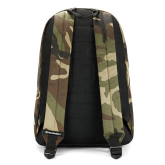backpack HORSEFEATHERS - MALDER - Camo, HORSEFEATHERS