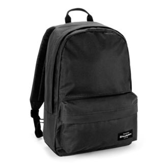 Backpack HORSEFEATHERS - MALDER - Black, HORSEFEATHERS