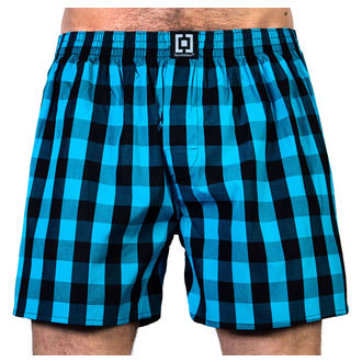 Shorts Men's HORSEFEATHERS - SIN - METHYL BLUE, HORSEFEATHERS