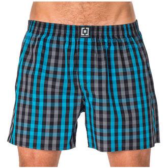 Shorts Men's HORSEFEATHERS - SIN - CASTLEROCK, HORSEFEATHERS