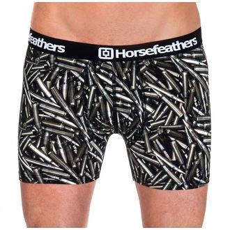 Men's Boxer ShortsHORSEFEATHERS - SIDNEY - AMMO, HORSEFEATHERS