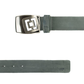 belt HORSEFEATHERS - ARLEN - BRUSHED GRAY, HORSEFEATHERS