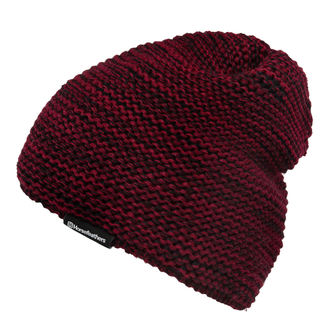 beanie HORSEFEATHERS - CARLA - HEATHER RUBY, HORSEFEATHERS