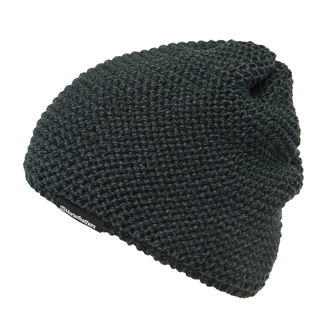 beanie HORSEFEATHERS - CARLA - HEATHER GRAY, HORSEFEATHERS