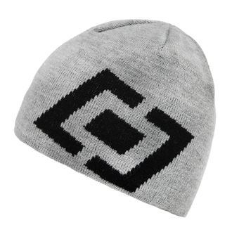 beanie HORSEFEATHERS - WINDSOR - HEATHER GRAY, HORSEFEATHERS
