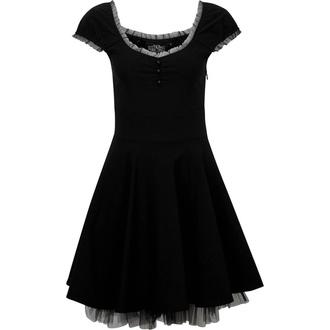 Women's dress KILLSTAR - Aisling - Party - KSRA001402