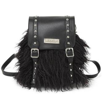 Backpack KILLSTAR - ALVA - BLACK