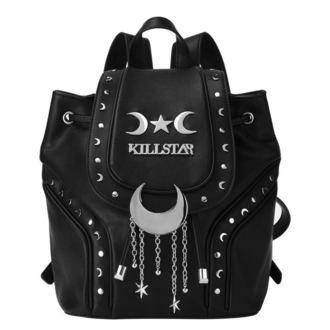Backpack KILLSTAR - Andromeda - BLACK, KILLSTAR