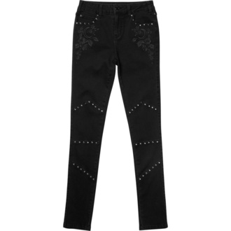 Women's trousers KILLSTAR - Anika - KSRA000885