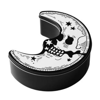 Decoration (box) KILLSTAR - Ari Crescent - BLACK, KILLSTAR