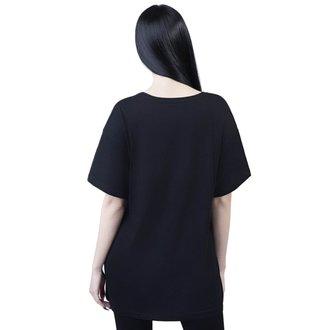 t-shirt women's - Ars Moriendi - KILLSTAR
