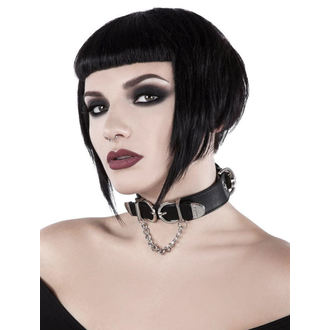 Choker KILLSTAR - Athena, KILLSTAR
