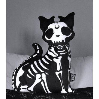 Pillow KILLSTAR - Azrael, KILLSTAR