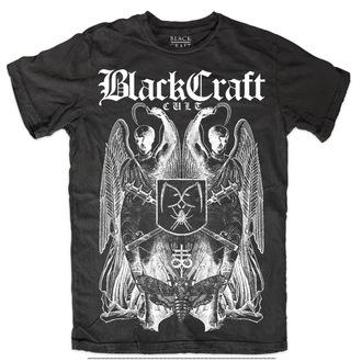 t-shirt men's - Angels Of Death - BLACK CRAFT, BLACK CRAFT