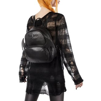 Backpack KILLSTAR - Bat Sh * t Crazy - BLACK, KILLSTAR