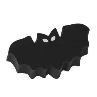 Rubber eraser KILLSTAR - Bat - KSRA001458