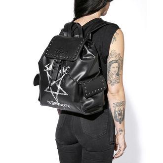 Backpack BLACK CRAFT - SMF, BLACK CRAFT