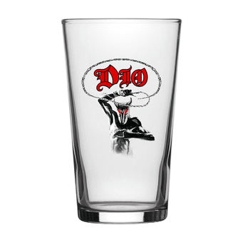 Glass DIO - Murray - RAZAMATAZ, RAZAMATAZ, Dio