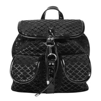 Backpack KILLSTAR - Black Sea - BLACK, KILLSTAR