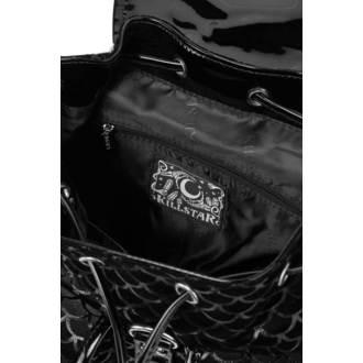 Backpack KILLSTAR - Black Sea - BLACK