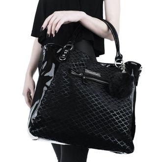 Handbag (bag) KILLSTAR - Black Sea - BLACK, KILLSTAR