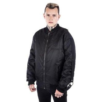 spring/fall jacket unisex - Blitz Team - KILLSTAR