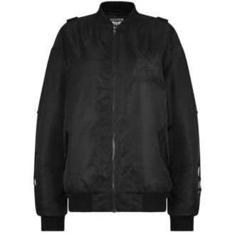 spring/fall jacket unisex - Blitz Team - KILLSTAR