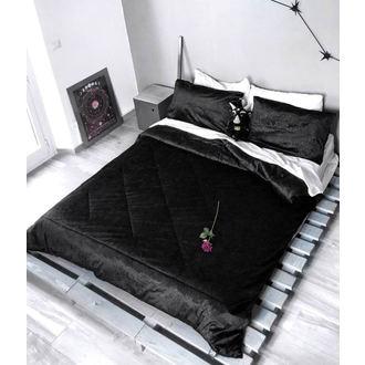 Set (bedspread + pillows) KILLSTAR - Bloodlust, KILLSTAR