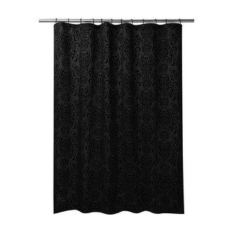 Shower curtain KILLSTAR - Bloodlust, KILLSTAR