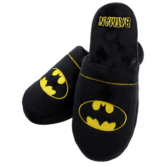 slippers unisex Batman - NNM - 910_Batman