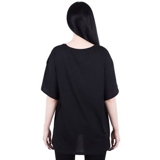 t-shirt women's - Capricorn - KILLSTAR, KILLSTAR