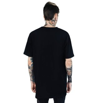 t-shirt men's - Carpe Noctem - KILLSTAR, KILLSTAR
