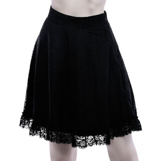 Women's skirt KILLSTAR - Caspia - KSRA001083