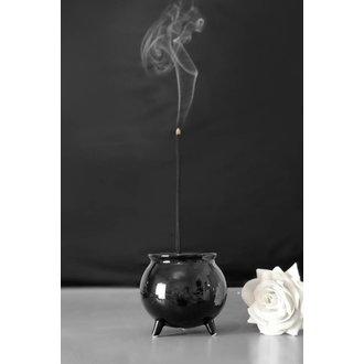 Incense sticks holder KILLSTAR - Cauldron Incense Burner, KILLSTAR