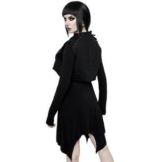 Women's dress (set) KILLSTAR - Chalice - BLACK, KILLSTAR