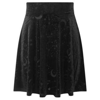 Women's skirt KILLSTAR - Cordelia