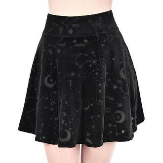 Women's skirt KILLSTAR - Cordelia, KILLSTAR