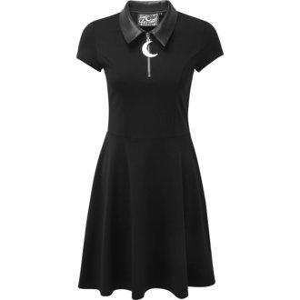 Women's dress KILLSTAR - Coven Cutie - BLACK - KSRA000393