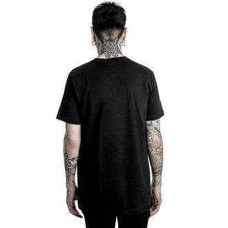 t-shirt men's women's - Crafty - KILLSTAR, KILLSTAR