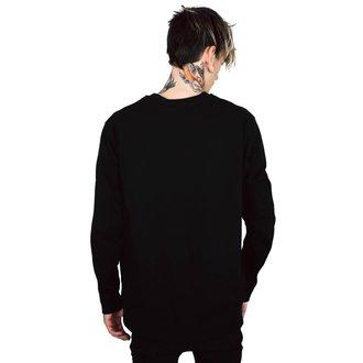 sweatshirt (no hood) unisex - C'mon Meow - KILLSTAR, KILLSTAR
