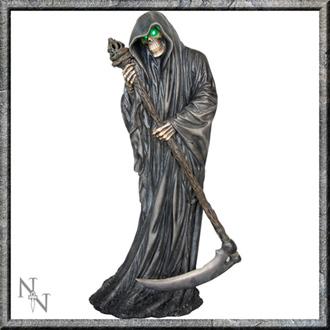 decoration Grim Reaper - D0640B4