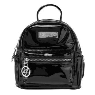 Backpack KILLSTAR - Darcy - GLOSS