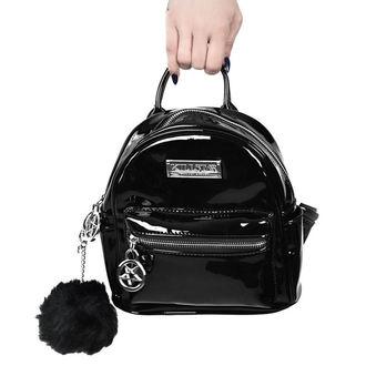 Backpack KILLSTAR - Darcy - GLOSS, KILLSTAR