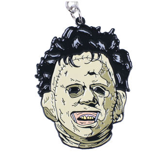 Pendant (key ring) Texas Chainsaw Massacre, NNM