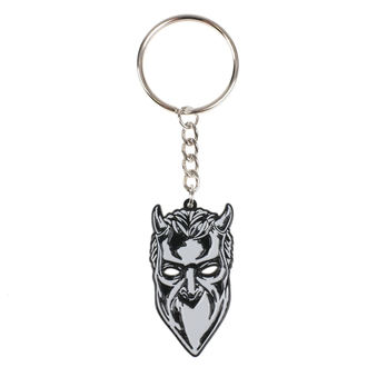 Pendant (key ring) Ghost, NNM, Ghost