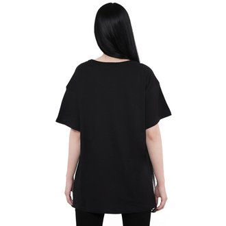 t-shirt men's - Delish Relaxed Top - KILLSTAR, KILLSTAR